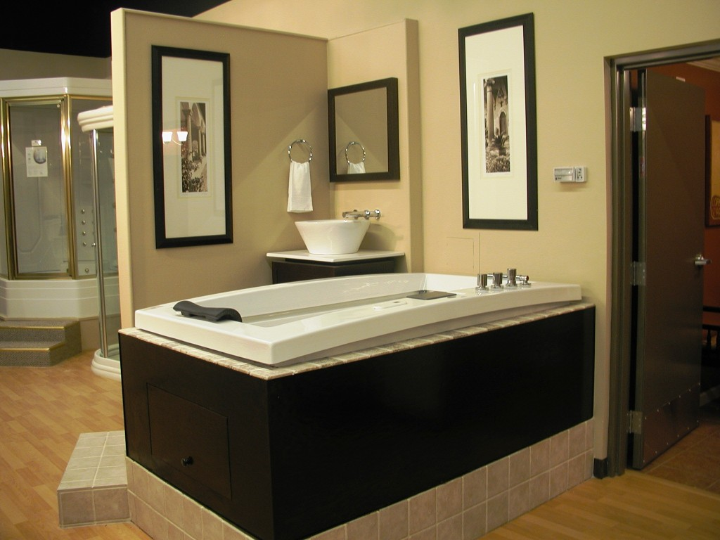 nyc bathroom showroom perfect kitchen and bath design home depot