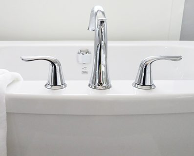 May Supply Company - Harrisonburg Kitchen and Bath | Plumbing Solutions