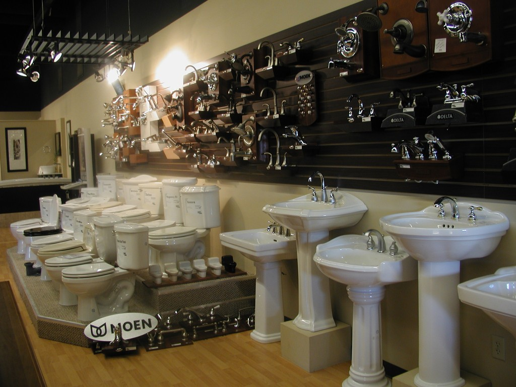 Kitchen And Bath Fixture Stores Near Me Kitchen Bathroom Fixtures - Bathroom centers near me